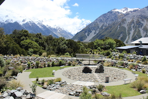 Anniversary and New Zealand 249 copy