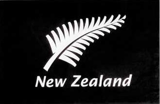NZlogo