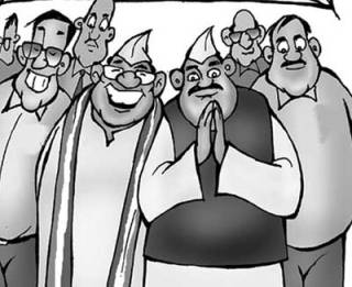 politician-cartoon-in-india_s