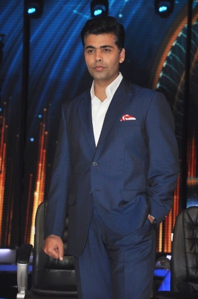 sdror8h4cyrxtudj.D.0.Filmmaker-Karan-Johar-at-the-first-look-launch-of-JHALAK-DIKHHLA-JAA-Season-6--2-