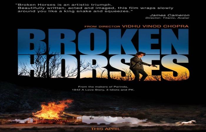 vidhu-vinod-chopras-hollywood-film-compressed